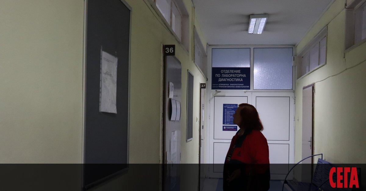 Снимка: Личните лекари ще издирват пациенти за профилактичен преглед