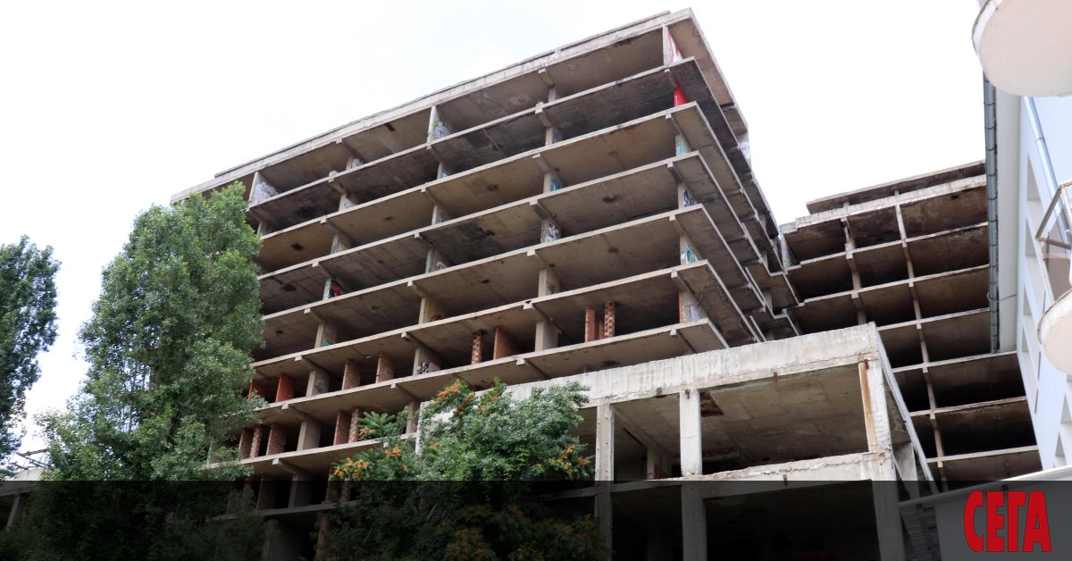 Камарата на архитектите и Камарата на инженерите в инвестиционното проектиране