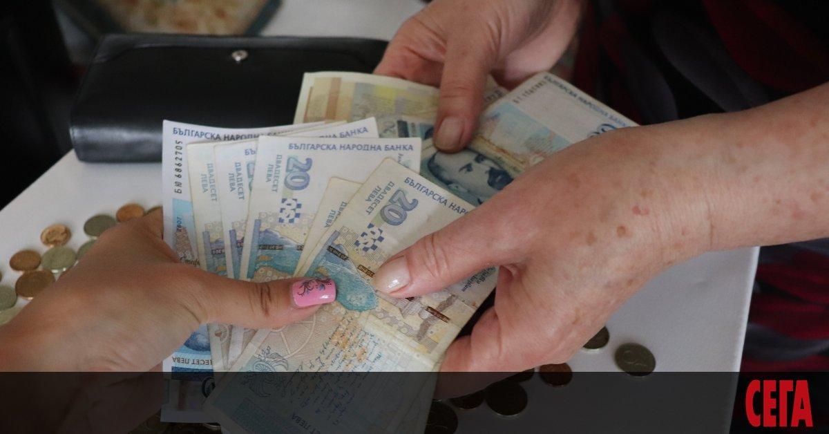 С тежки критики посрещна Министерството на финансите законодателната гордост на