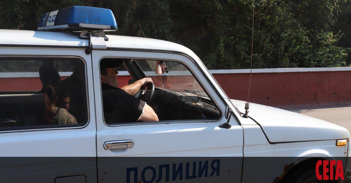 Няколко дни преди местните избори службите - прокуратура, ДАНС, ГДБОП