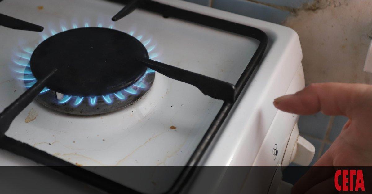 Енергийният регулатор е на път да одобри намаление на газа