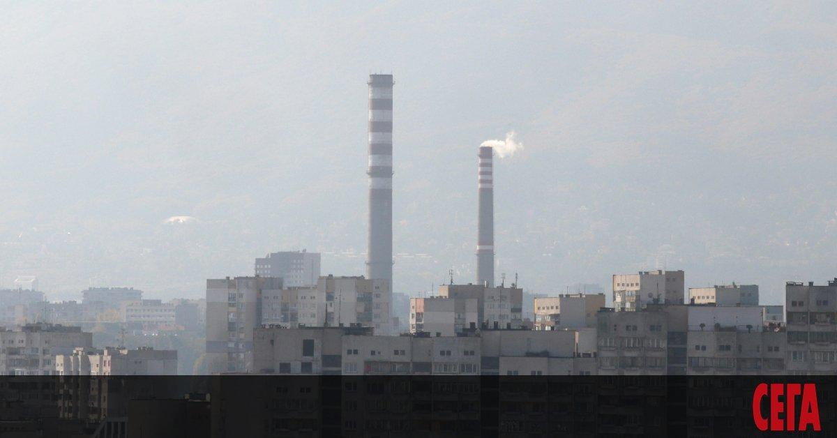 Българският енергиен холдинг (БЕХ) за пореден път ще спаси