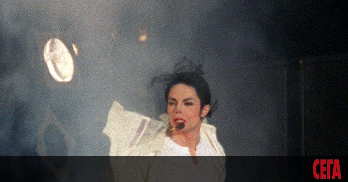 Данъчен съд в САЩприсъди сериозна победа занаследниците на Майкъл Джексънв