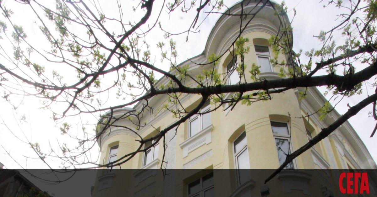 Главното мюфтийство в Българиясъщо взе отношение по повод думите наМакрон,