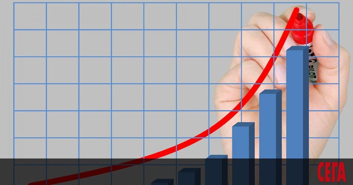 По-големи печалби на държавните дружества очаква финансовото министерство в следващите