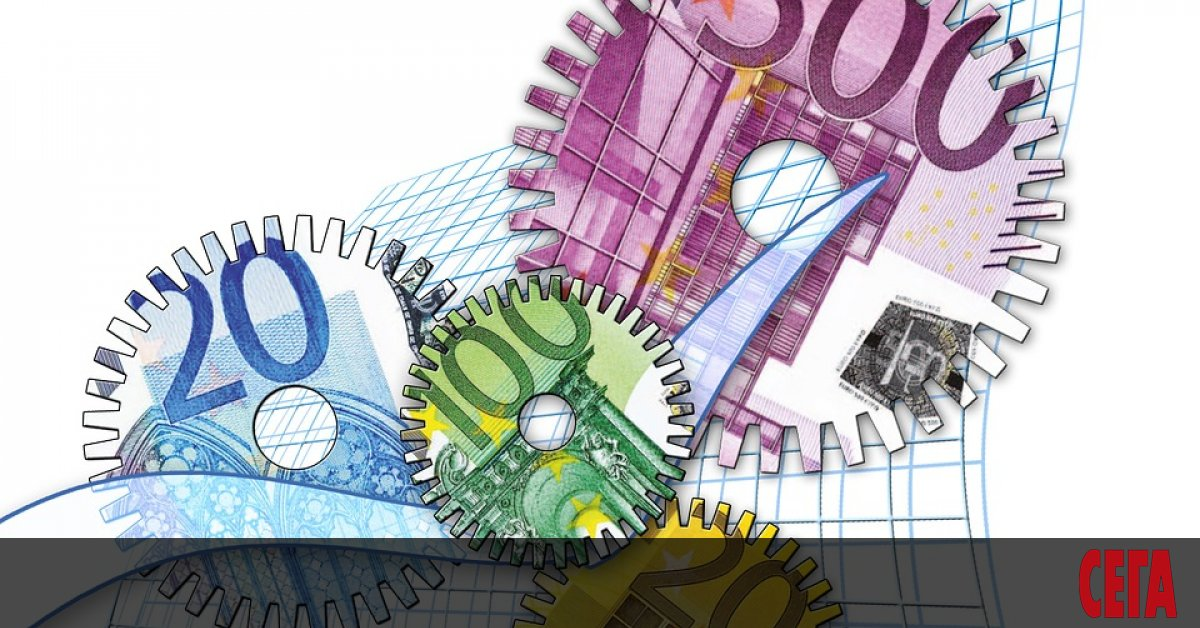Инфлацията в Еврозоната се е ускорила повече от очакваното и