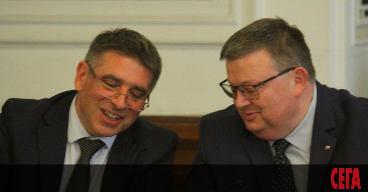 Има риск за международната репутация, акодо 1 октомври България не