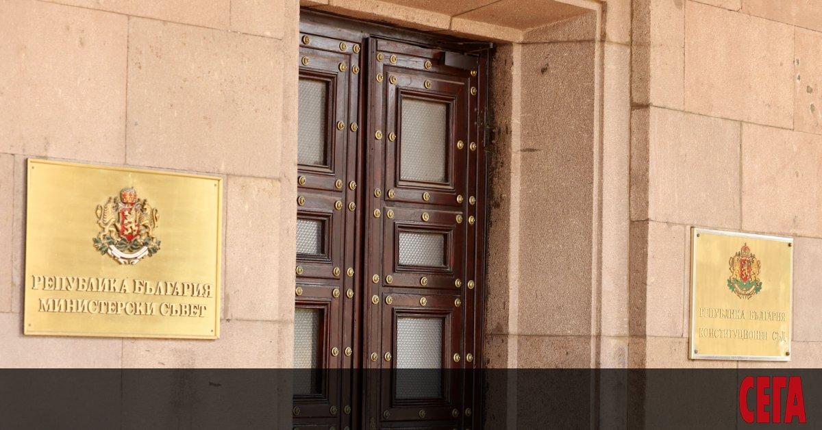 Здравната реформа на министър Кирил Ананиев оцеля в Конституционния съд.