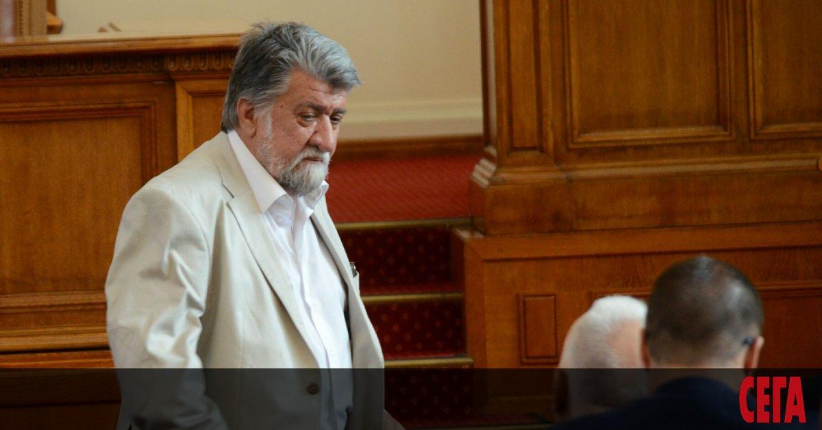 Политиките на управляващите във връзка с медийната регулация в България