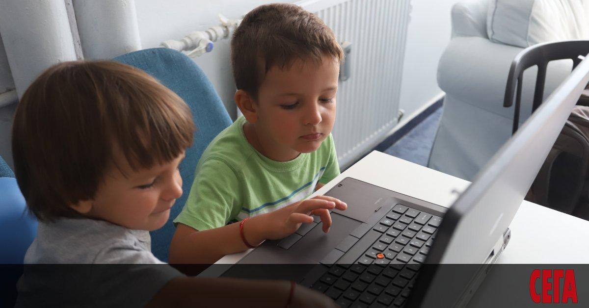 В опит да покажат иновативност и детските градини и дори