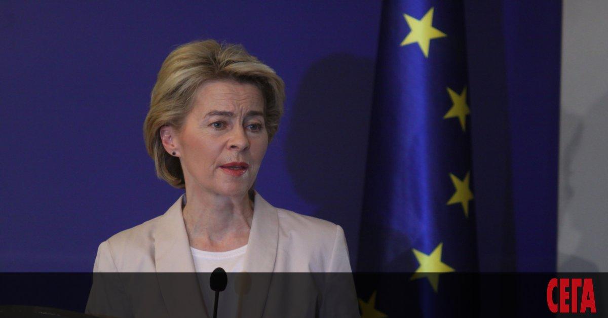 Положението с коронавируса в Европа ще се влоши, обяви на