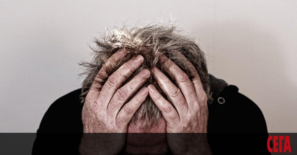Главоболието е най-честата болежка, за щастие обикновено и най-безобидната, колкото
