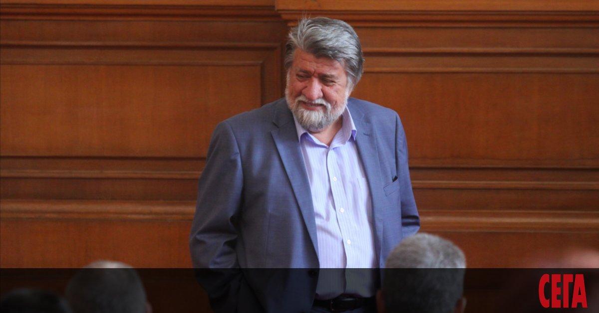 Представител на изключително близката до властта и до депутата Делян