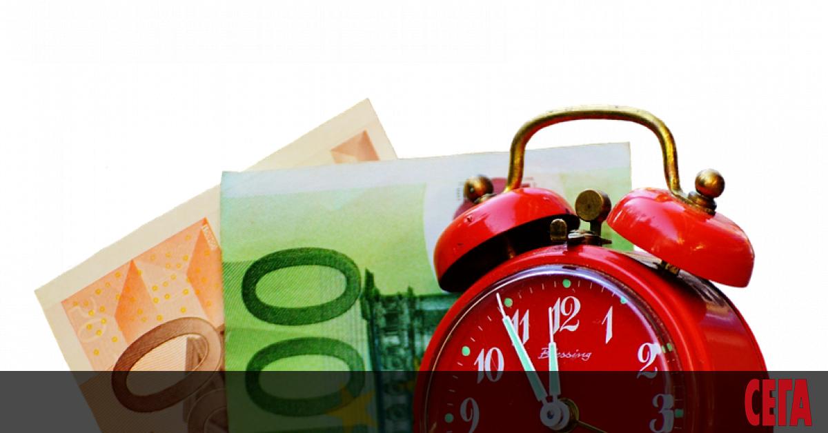 Важниобществени сектори ще загубят десетки милиони еврофинансиране заради лошоизпълнение на