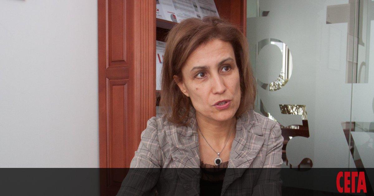 - ГоспожоЦветанска, как гледате наскандалите около къщите за гости, финансирани