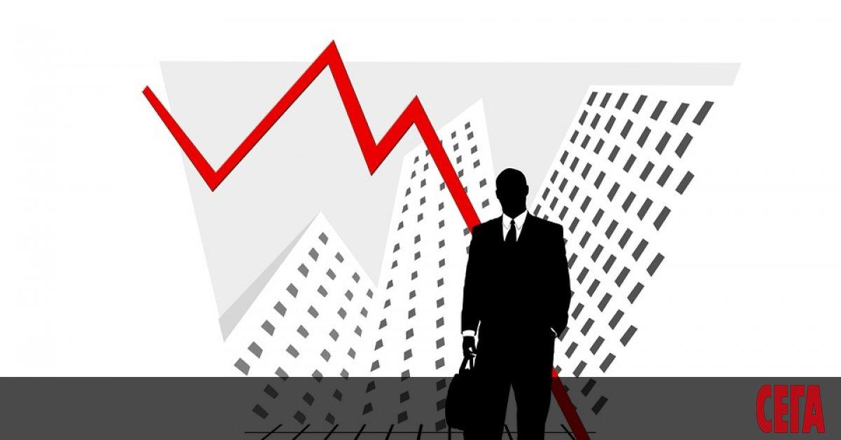 Снимка: Доходността на фондовете за втора пенсия е от 0.38 до 3.23%
