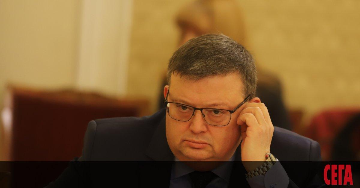 Антикорупционната комисия (КПКОНПИ) започва проверки за конфликт на интереси по