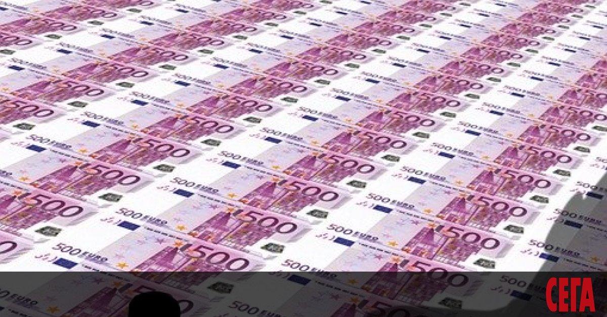 Подкупите и шуробаджанащината са водещи сред всички тегоби на бизнеса