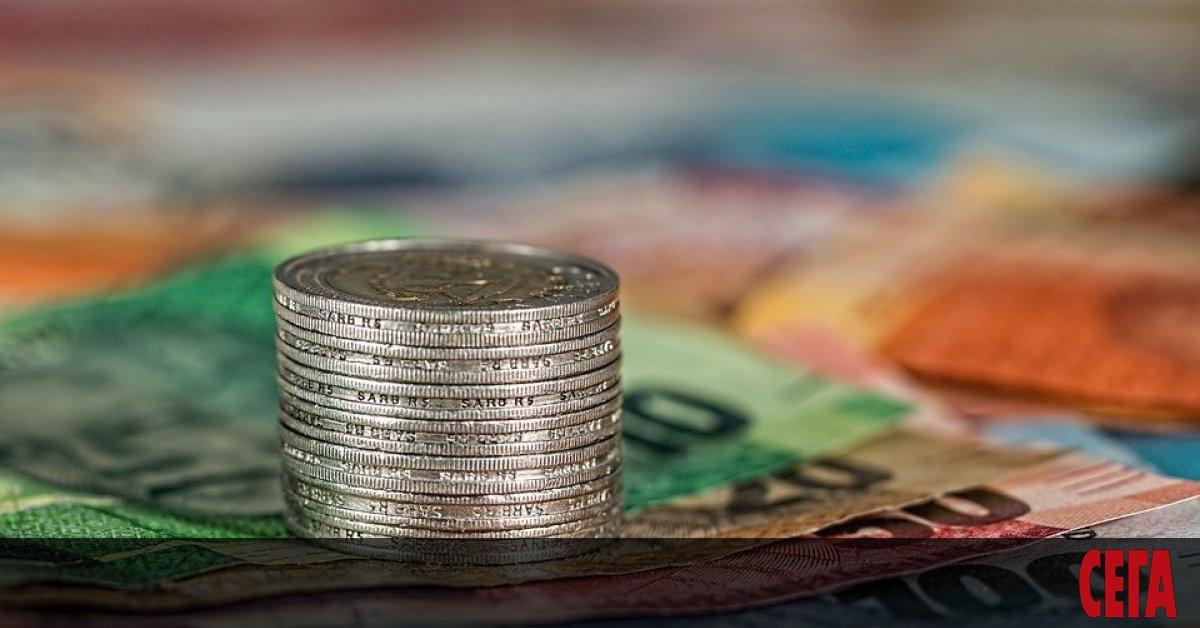Общините, получили безлихвени кредити от бюджета, не бързат да ги
