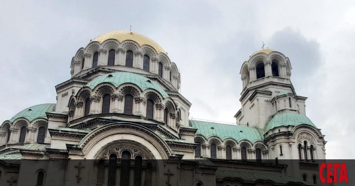 София ще има рекорден бюджет през 2021 г.- 1.884 млрд.