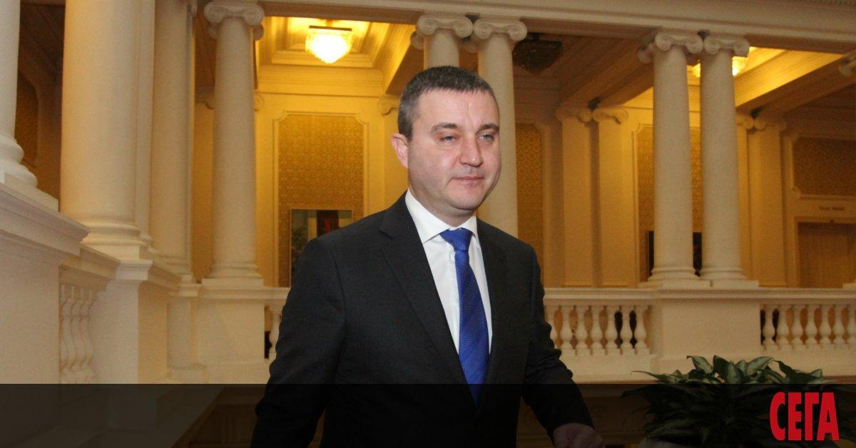 България ще се присъедини към еврозоната с настоящия курс -