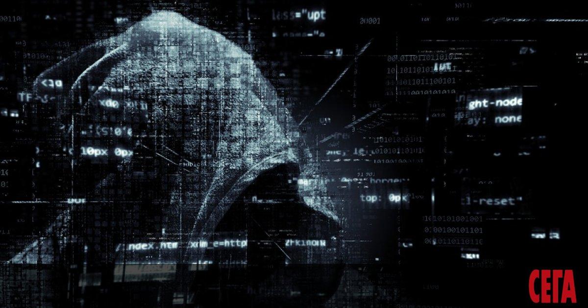 Компютърните системи на Министерството на външните работи са обект на