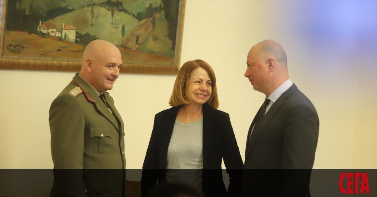 Общинският гаранционен фонд на София ще гарантира до 50 на