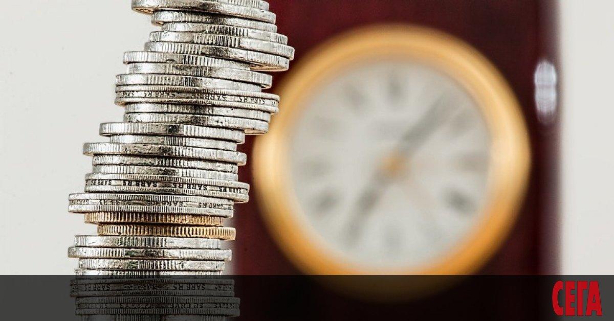 Във фондовете за допълнително пенсионно осигуряване вече се въртят 15