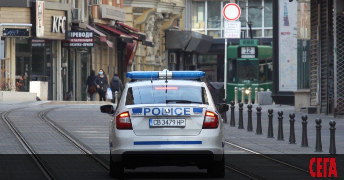 Втори български гражданин е арестуван за нарушаваненазадължителната 14-дневна карантина след