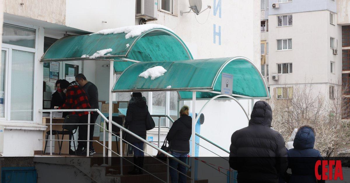 Заложеният 1 млрд. лв. за компенсации на работниците в пострадалите