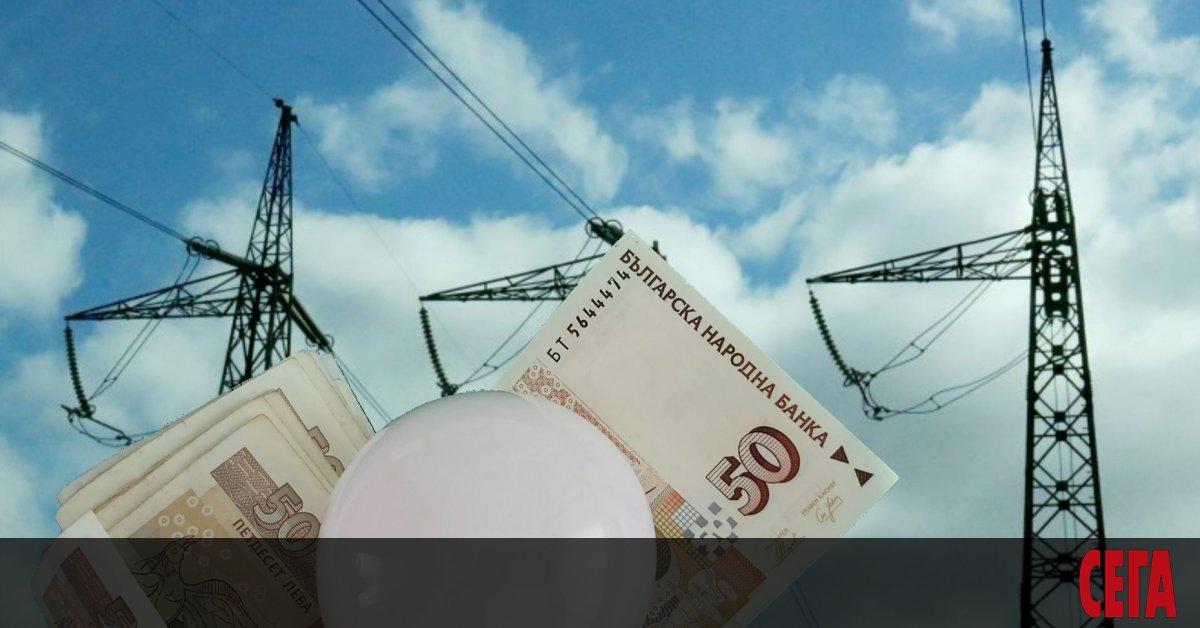 Замразяване на цените, намаляване на данъците, на плащания или кредити