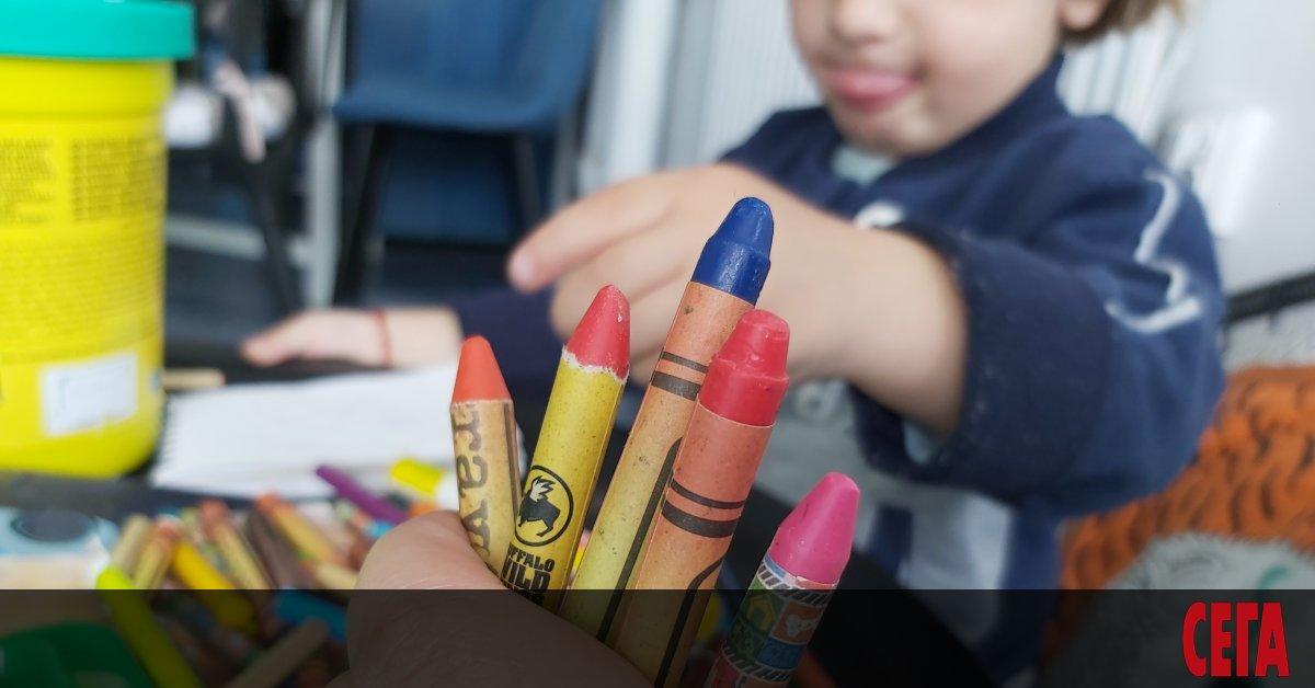 Частните школи, занимални и образователни центрове за работа с деца