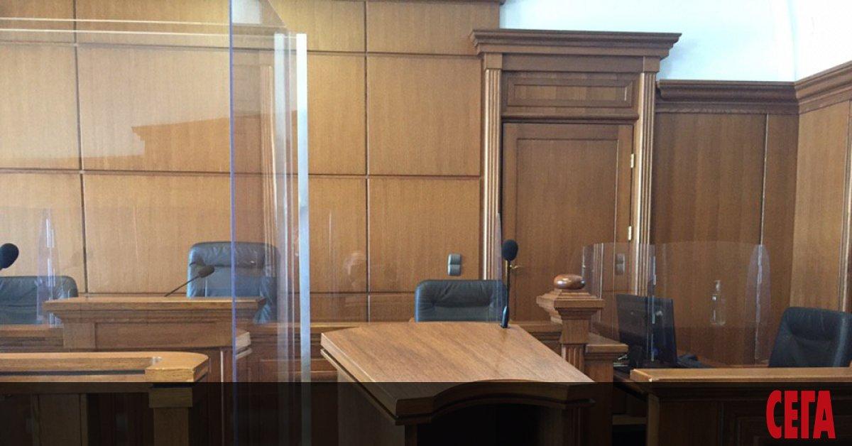 Бившият заместник-министър на финансите Красимир Катев е окончателно осъден за