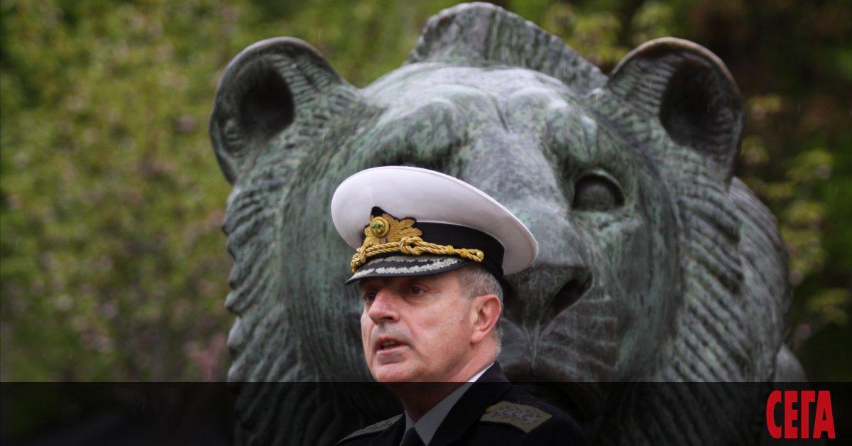 Зараза от Covid-19 има и в българския военен контигент в