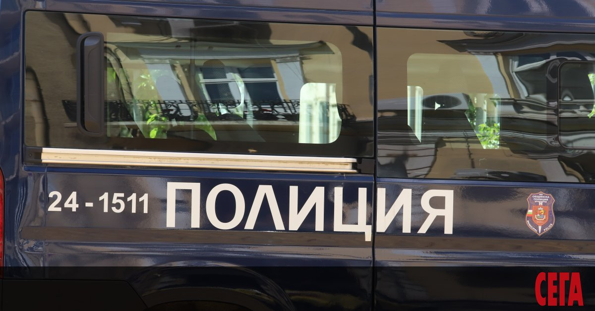Варненският журналист Георги Александров е открит мъртъв, предава Нова тв.