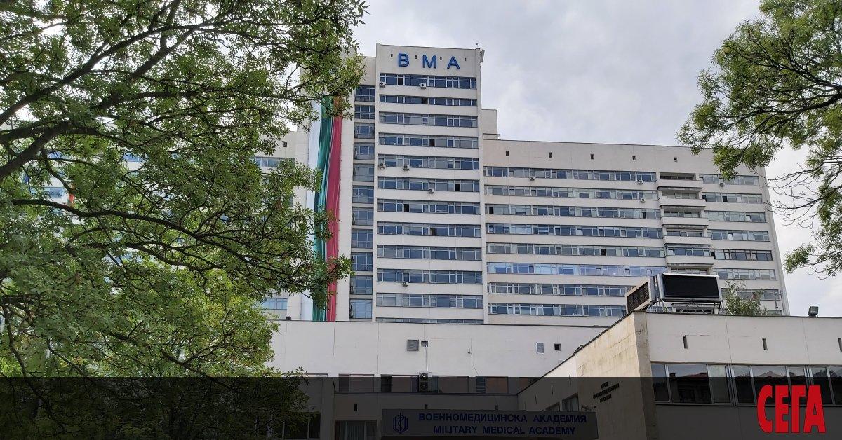 Пациент, пратен от личния лекар за PCR-тест, е бил принуден