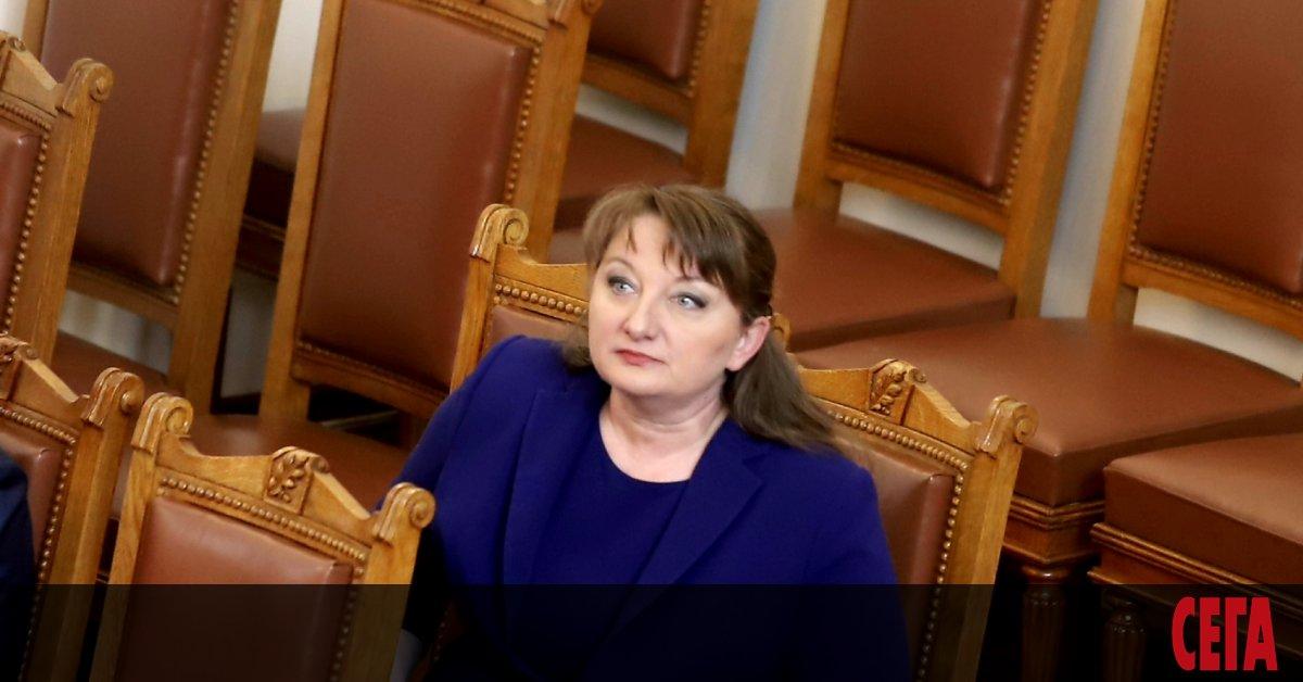 Правителството изглежда ще приеме предложението на КНСБ ниските пенсии да