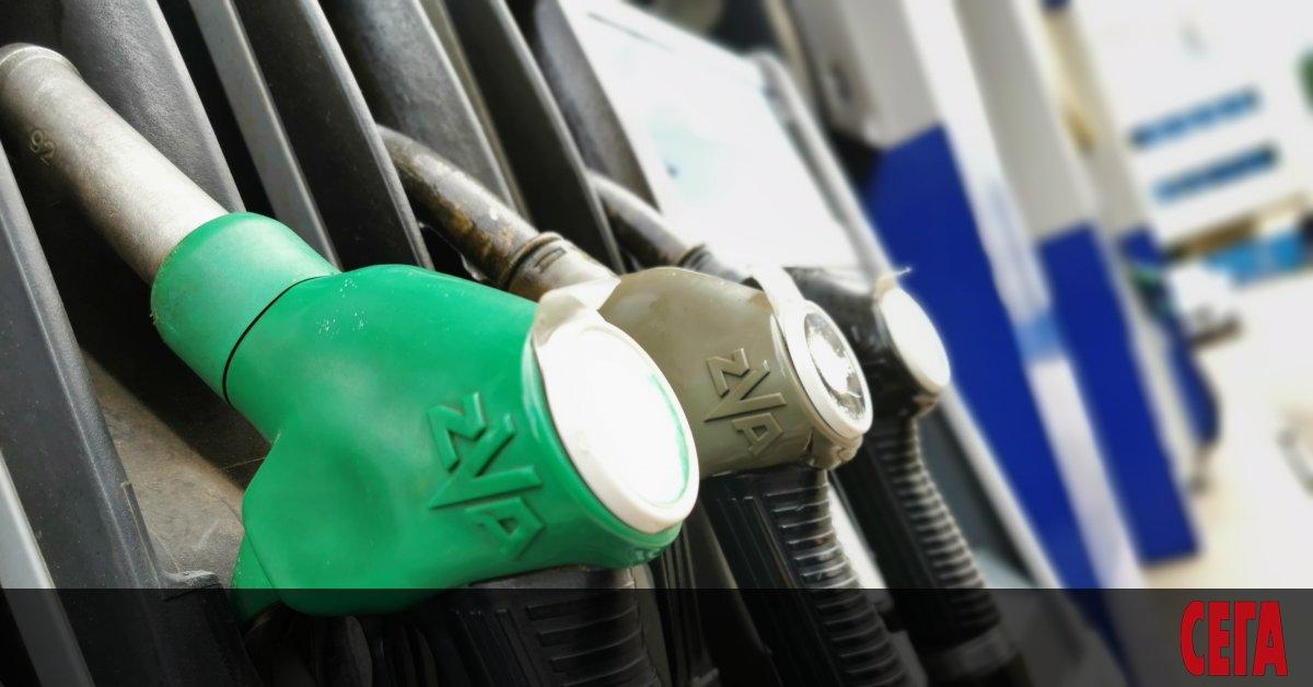 Депутатите гласуваха окончателно създаването на Държавна петролна компания с приетите