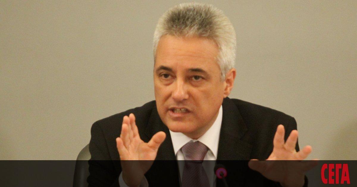 258 000 българи са получили статут на уседналост във Великобритания
