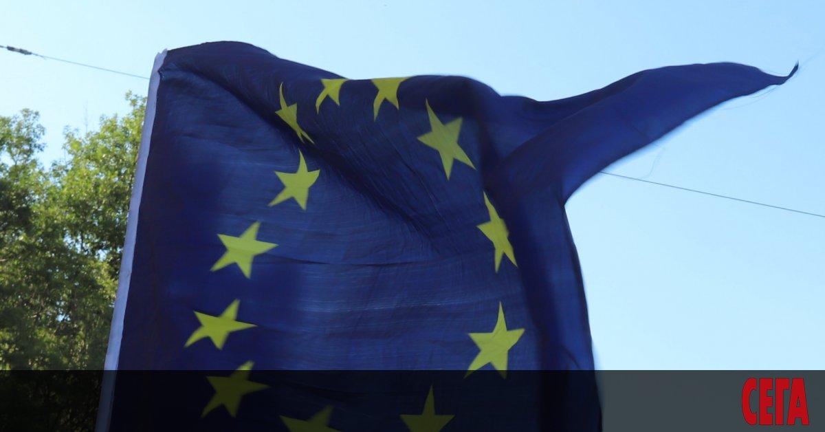 Очертаващите се нови предсрочни избори България може да попречат на