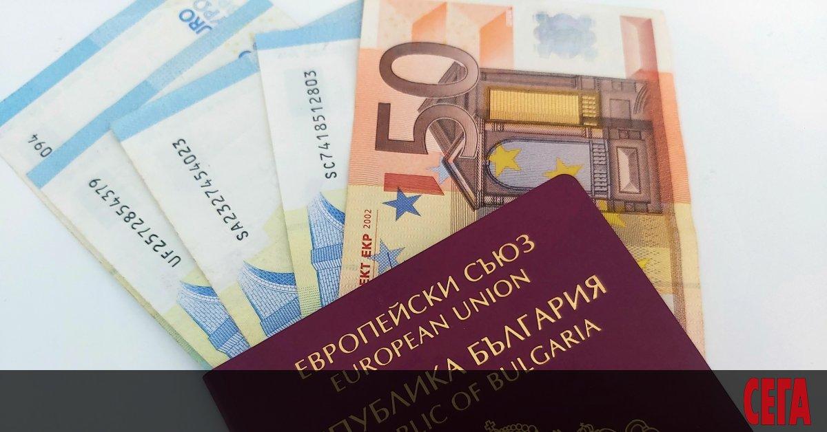 Служебното правителство предлага изцяло да се забрани придобиването на българско