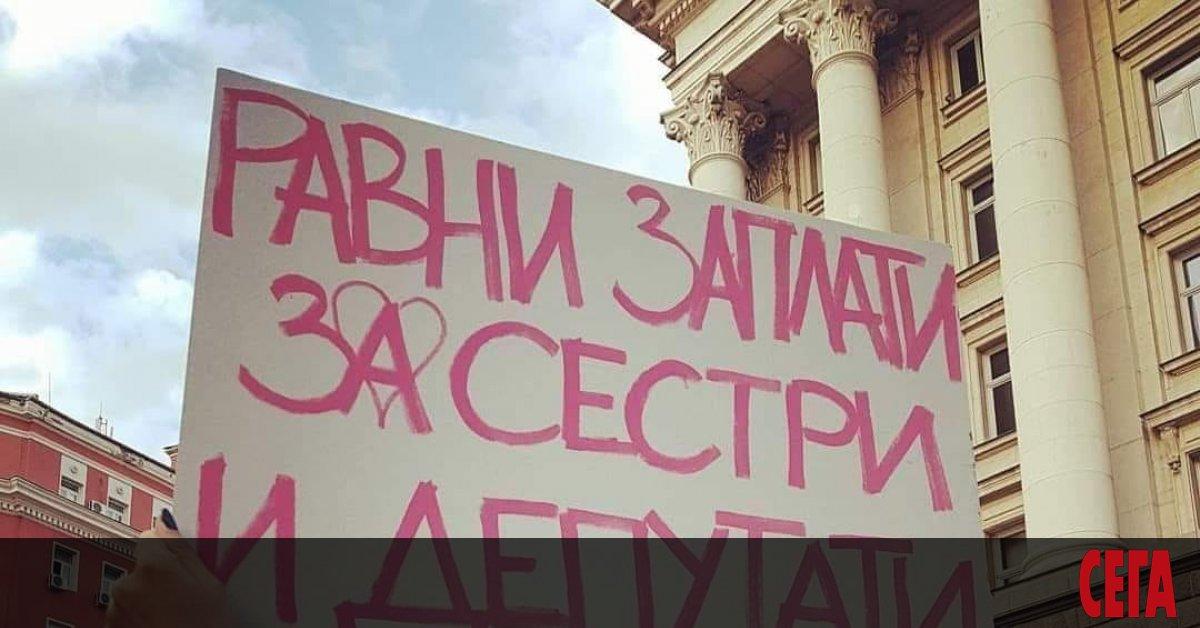 Днес из родопските села премиерът Бойко Борисов се хвалеше как