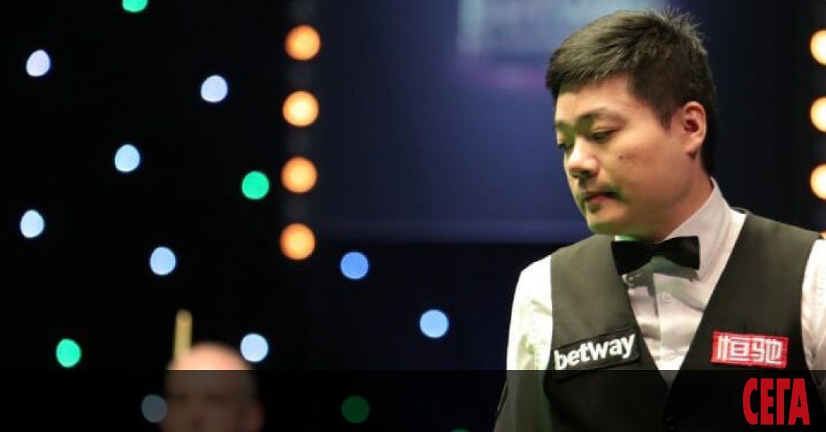 Нов шампион ще има първият за сезона турнир от Тройната
