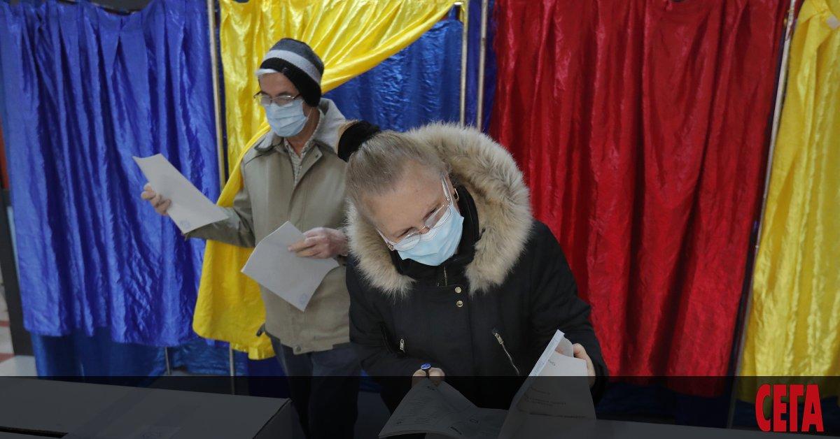 Изненада на парламентарните избори в Румъния, разказва БНТ. Опозиционната Социалдемократическа