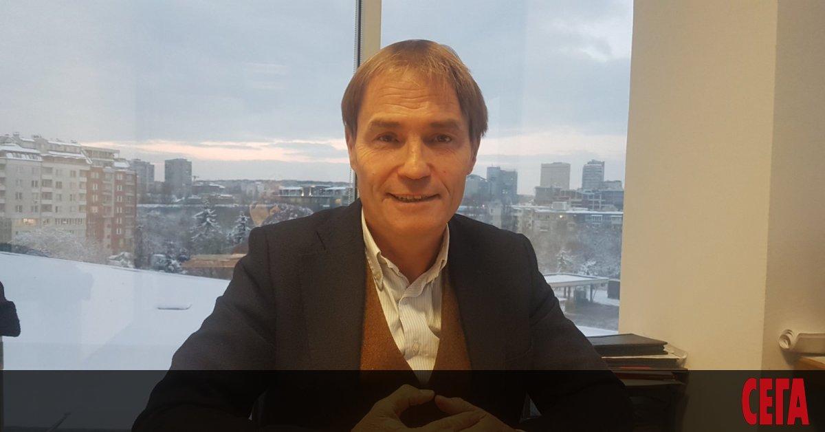 - Господин Петров, затворените заради втората вълна на пандемията бизнеси