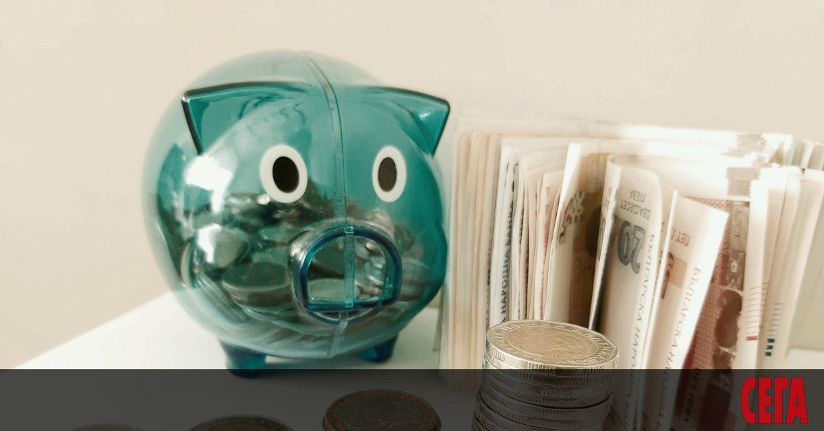 Трета банка у нас спирада предлага срочни депозити. Пощенска банка