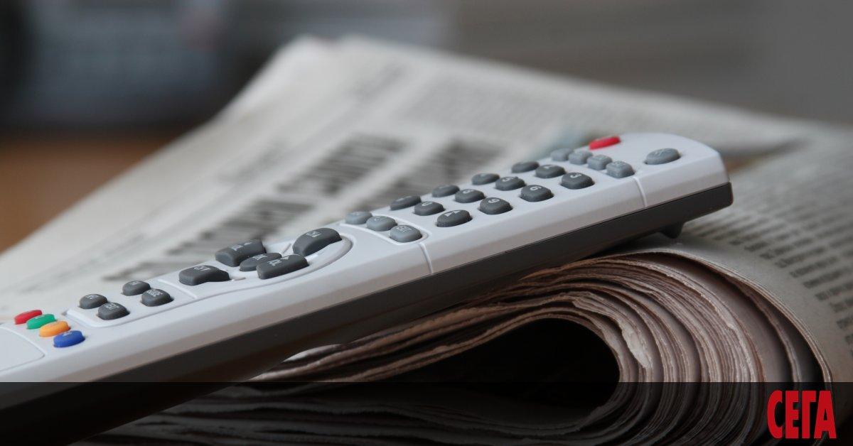 За никого не е тайна, че регионалната журналистика в България