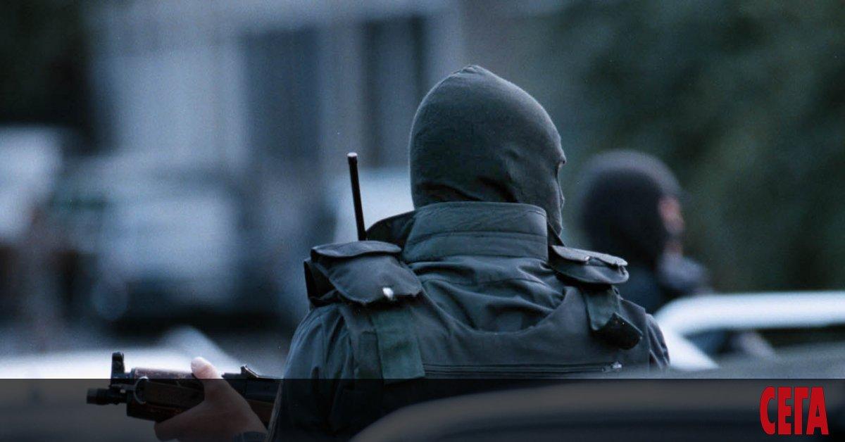 Управляващите наистина правят втора Национална служба за сигурност като буквално