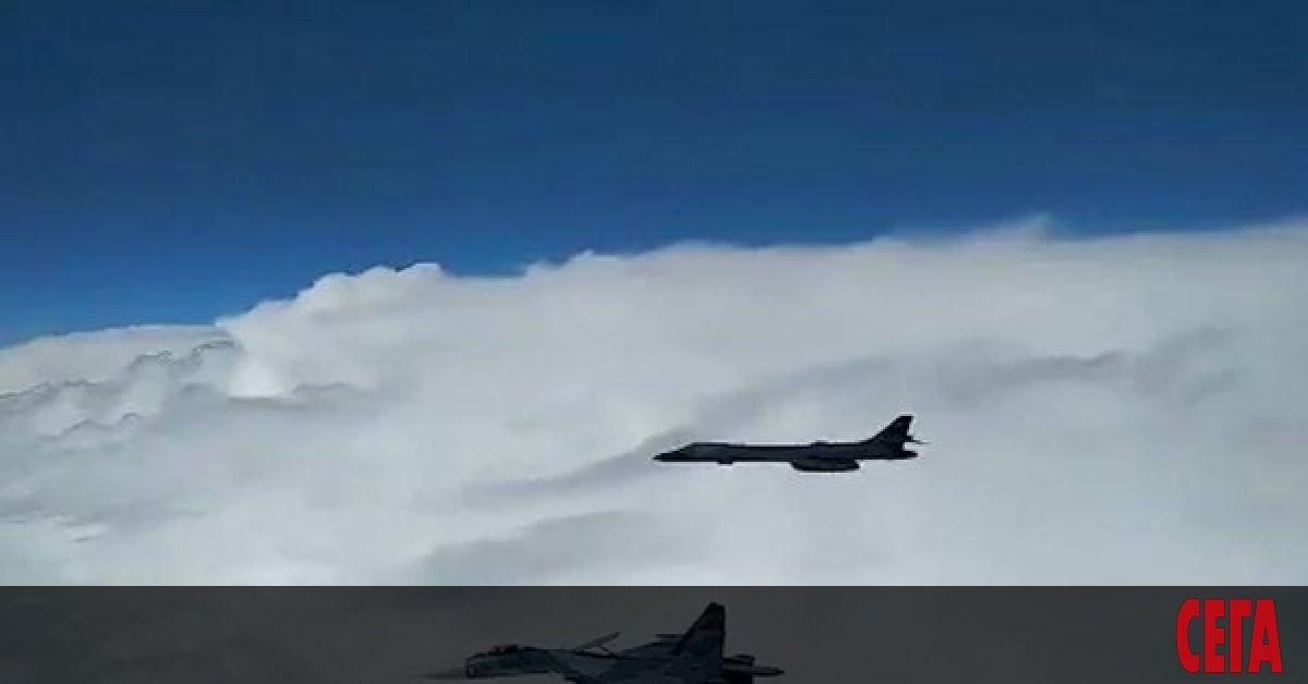 Русия започва процедурите по излизане от Договора