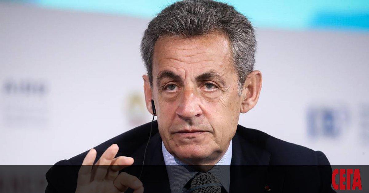 Френската национална прокуратура за разследване на финансови престъпления започна предварителна
